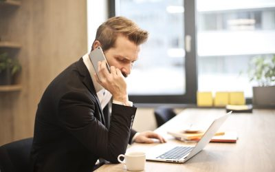 Tracking Inbound Calls with Ringba