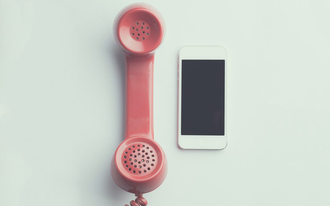 Pay Per Call: 23 Important Questions Answered