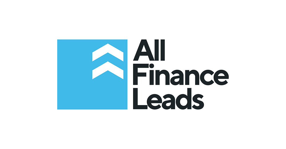 Insights from Anthony Sarandrea and Josh Elizetxe, Founders of All Finance Leads