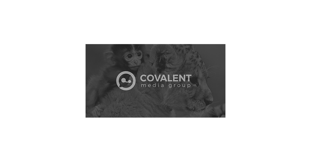 Insights from Sean McCormick and Zack Bloom, Co-Founders of Covalent Media Group