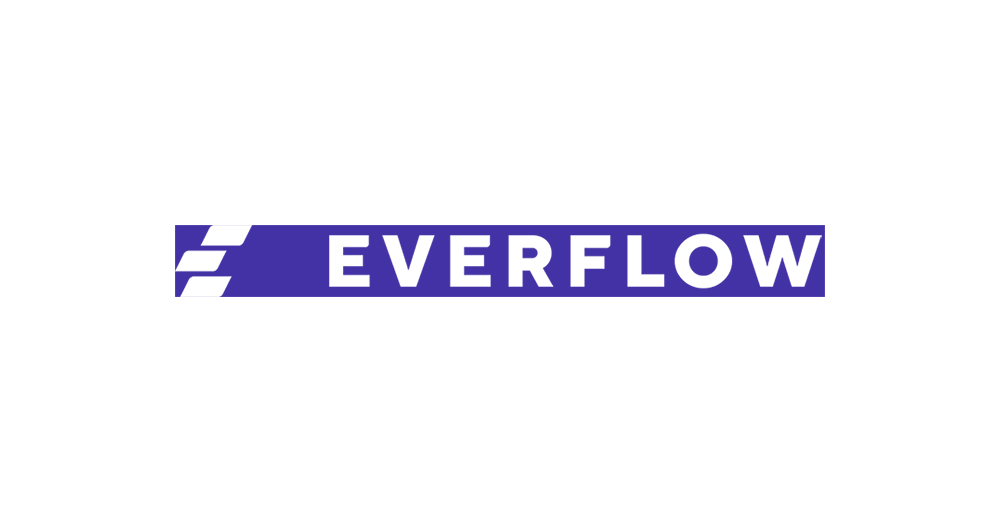 Insights from Sam Darawish, CEO and Co-Founder of Everflow
