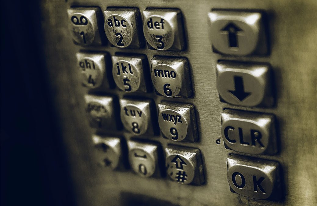 Glossary of Pay Per Call and Call Center Terms