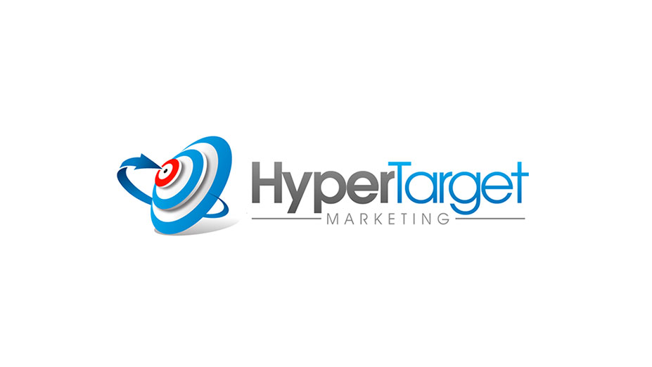 Insights from Eric Evans, CEO of HyperTarget Marketing