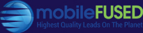 mobileFUSED Logo