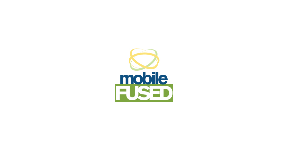 Insights from Justin Elenburg, Founder of mobileFUSED