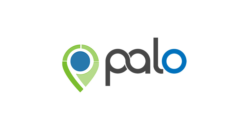 Insights from Anthony Paluzzi, Founder of PALO Media