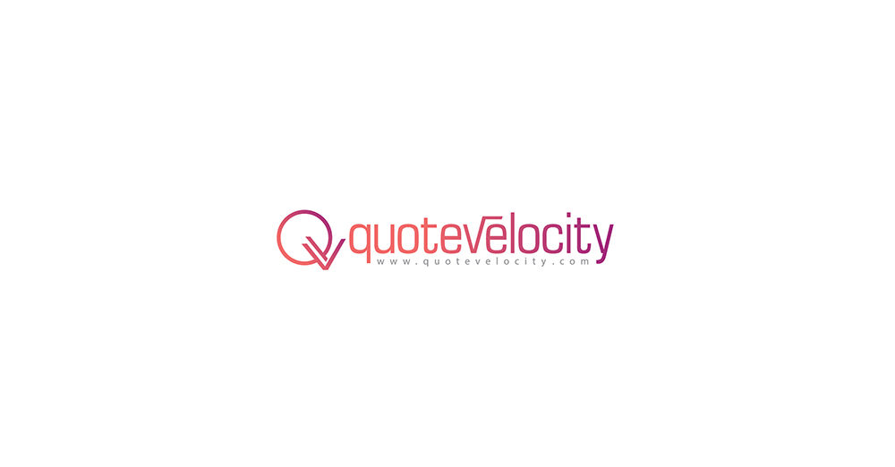 Insights from Manny Zuccarelli, CEO of QuoteVelocity