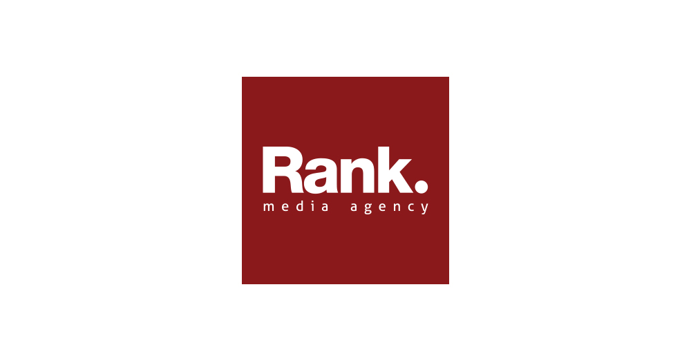 Insights from Yohan Perez and Neil Rubin, Founders of Rank Media Agency
