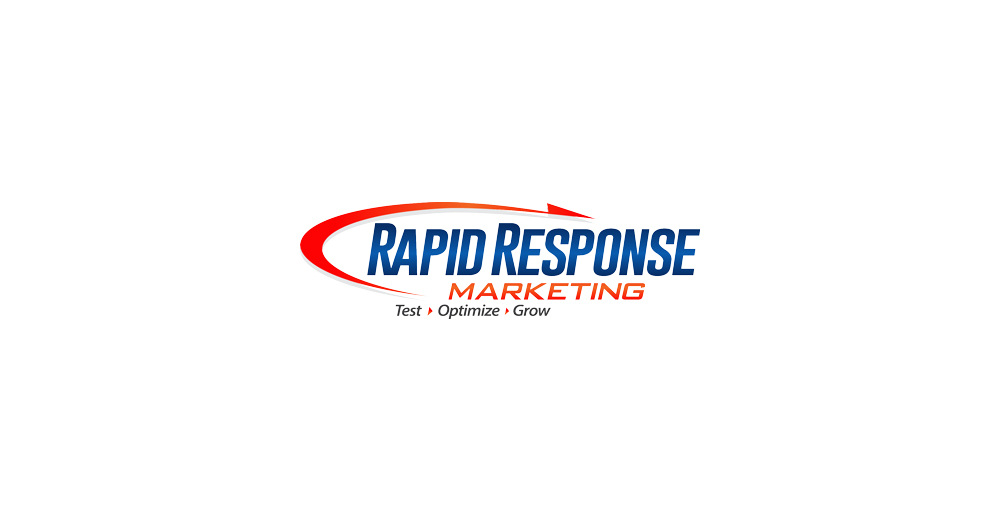Insights from Kevin De Vincenzi and Thomas Coolidge, CEO and VP of Business Development at Rapid Response Marketing
