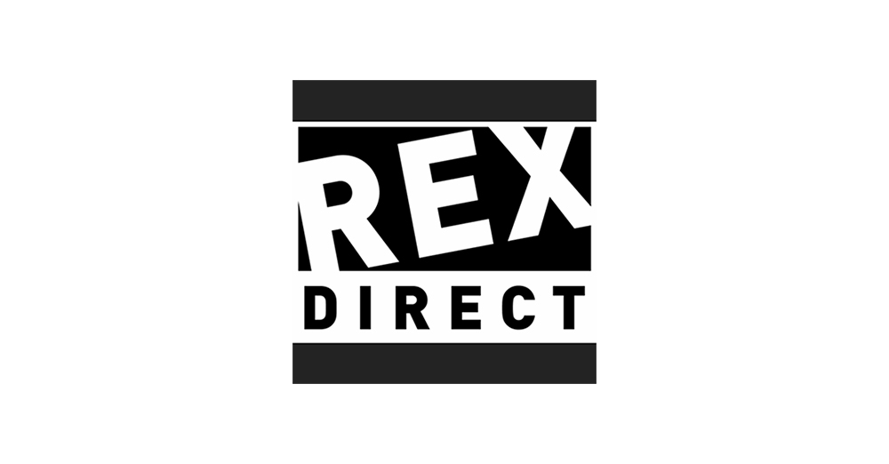 Insights from Jennine Rexon, CEO and Founder of Rex Direct