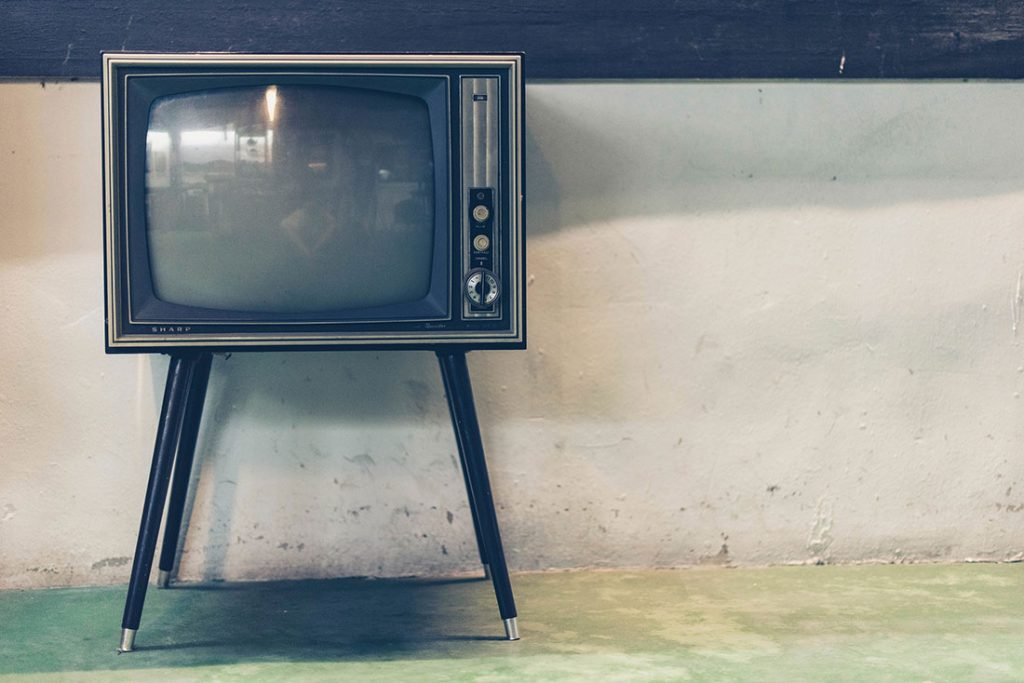 Television Advertising for Pay Per Call