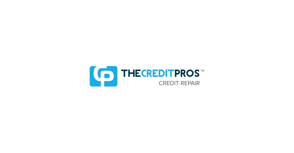 Insights from Damon DeCrescenzo, CEO and Co-Founder of The Credit Pros